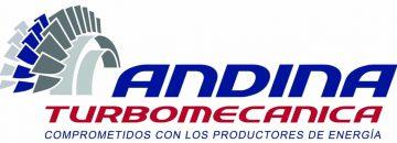 Logo en alta Turbomecánica nuevo color sin pagina